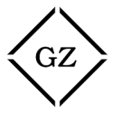 GZ-Design Logo