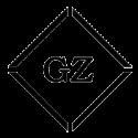 GZ-Design Logo